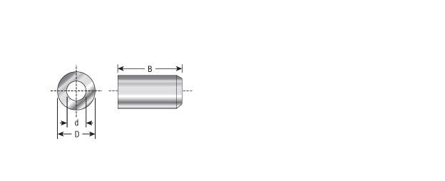 Shaper Cutter Parts & Accessories