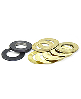 Spacer Ring Sets