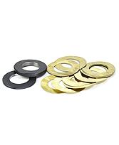 Spacer Ring Sets