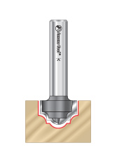 Classical Groove Router Bits