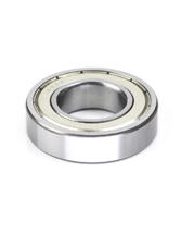 Ball Bearings for Insert Shaper Cutters