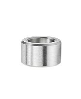 High Precision Spacers (Sleeve Bushings) for Shaper Cutters