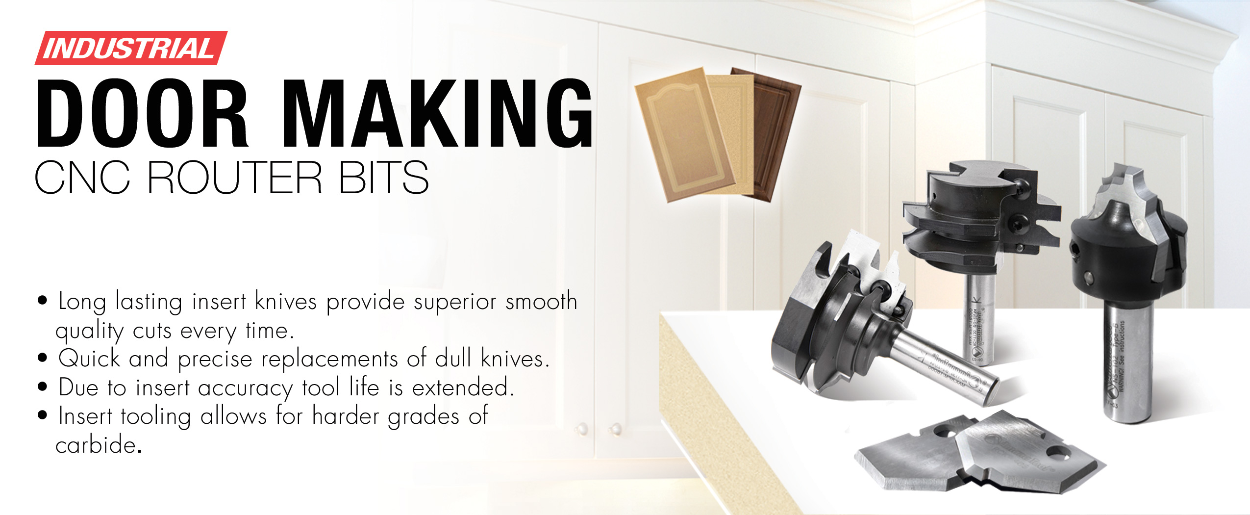 Door Making Cnc Insert Router Bits Cnc Router Bits Products