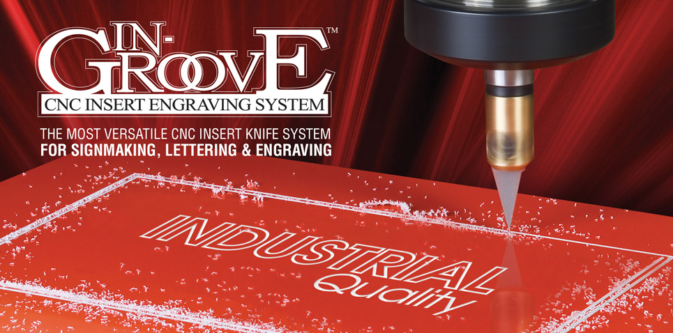 Grooving Router Bits