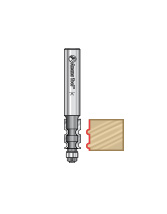 Miniature Beading Router Bits