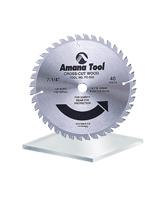 Plywood & Plastic Cutting Saw Blades