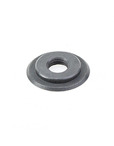 T.C Blade Nuts