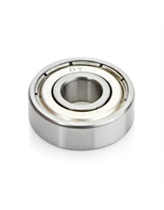 Fractional Steel Ball Bearing Guides