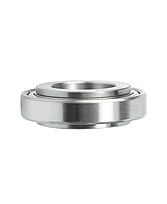 Ball Bearing Rub Collars for 1/2, 3/4 and 1-1/4 Inch Spindles