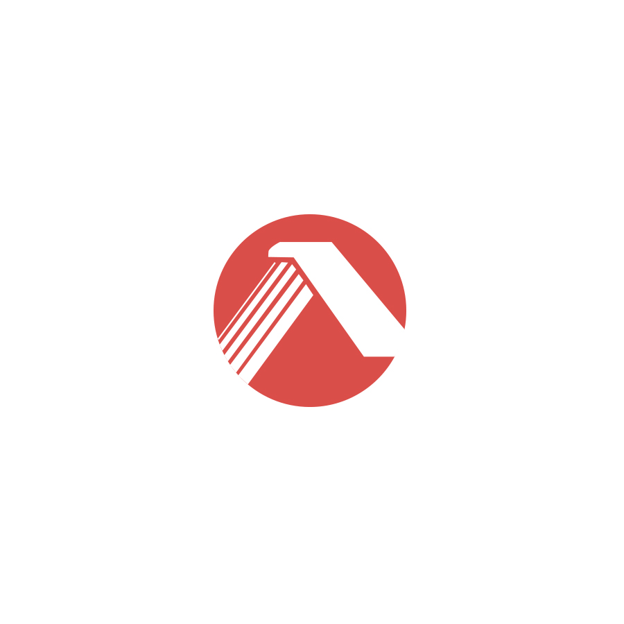 59070 Carbide Tipped Rosette Cutter Knife