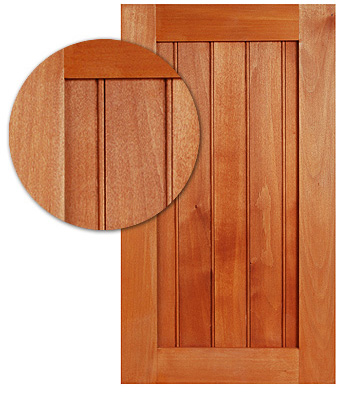 Image Result For Making Tongue And Groove Cupboard Doors
