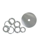 Saw Blade Accessories