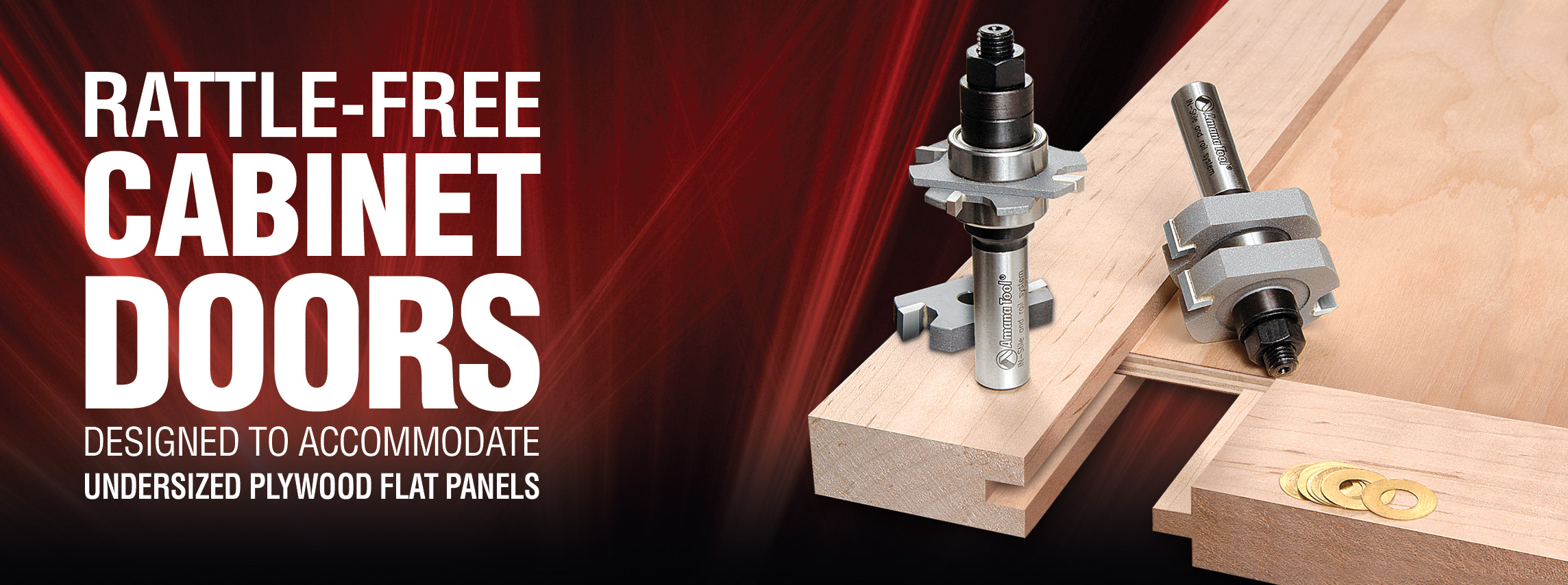 & Door Making Router Bits - Router Bits - Products Pezcame.Com