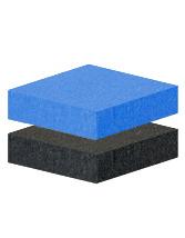 Foam Cutting Router Bits