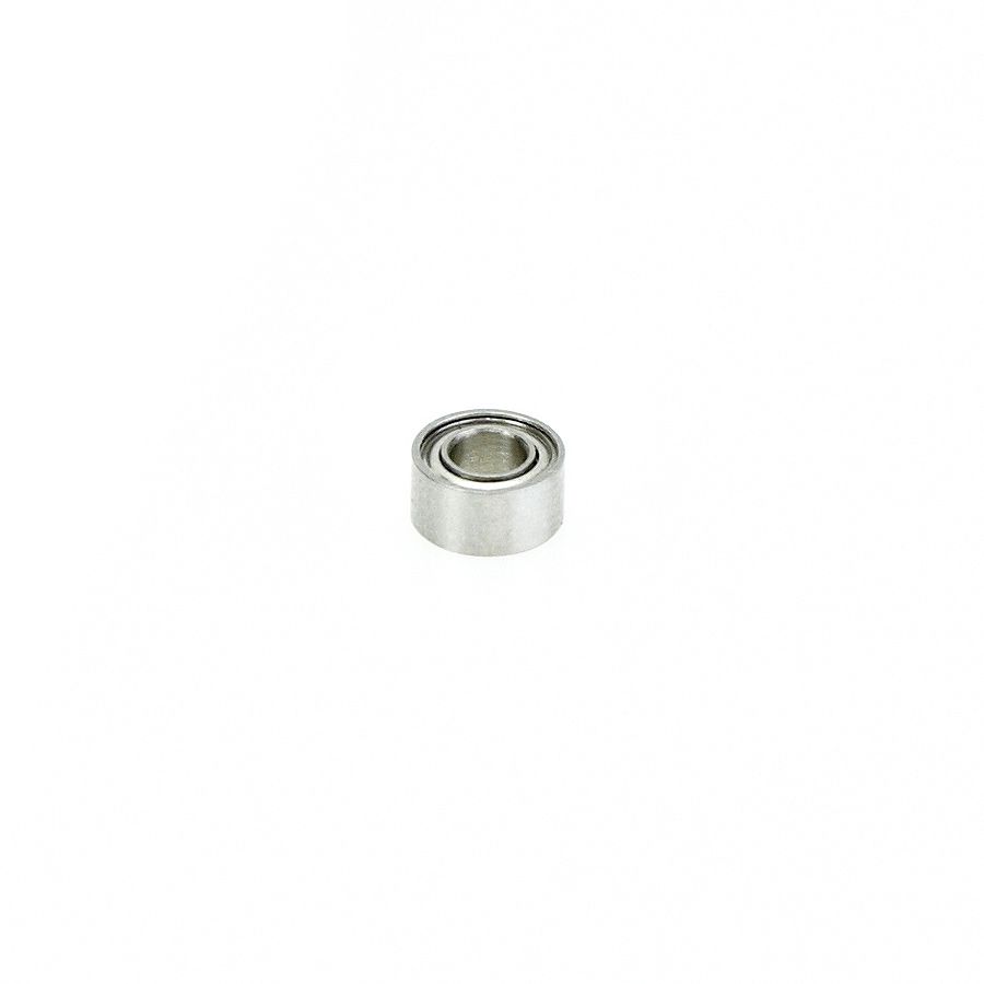 47775 Miniature Ball Bearing Guide 3/16 Overall Dia x 3/32 Inner Dia x 3/32 Height