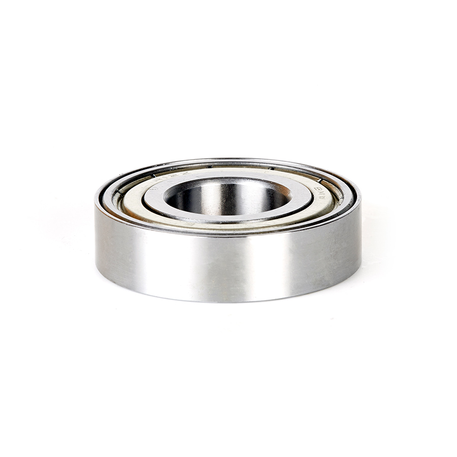 47810 Ball Bearing Rub Collar 1-11/16 O.D. x 7/16 Height for 3/4 Spindle