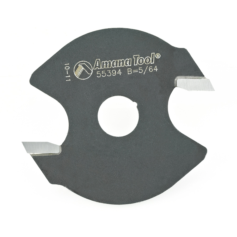 55394 Individual Finger Cutter for Finger Joint