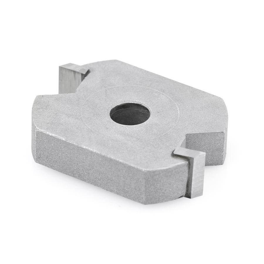 55452 Carbide Tipped Trim Cutter 1.615 Dia x .400 for Stile and Rail Set 55420  55421  55430  55431  55440  55441