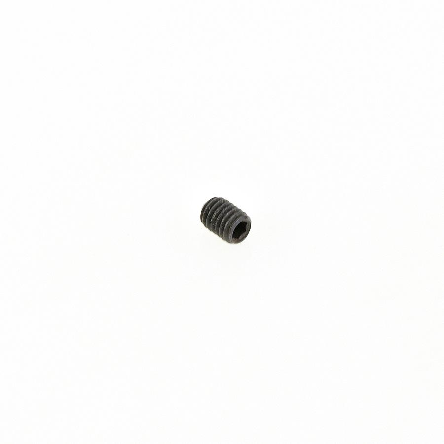 67015 Allen Type Set Screw 3 x 4mm