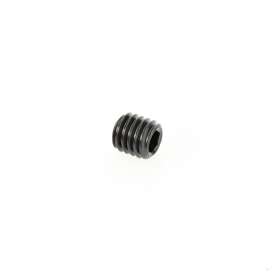 67097 Allen Type Set Screw 5 x .8mm