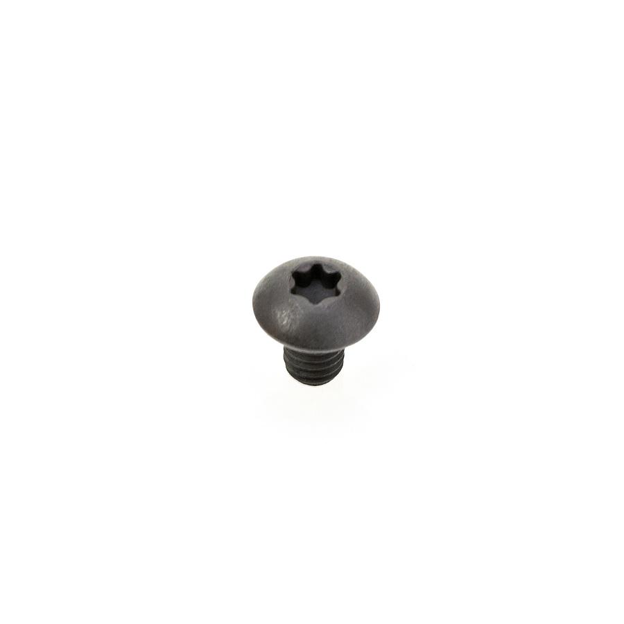 67115 Socket Head Torx Retaining Screw 4mm x .7mm x 5mm
