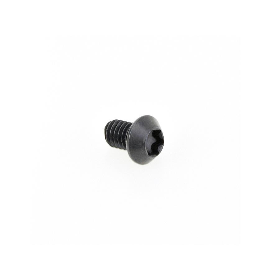 67117 Socket Head Torx Retaining Screw 3.5mm x .6mm x 5mm