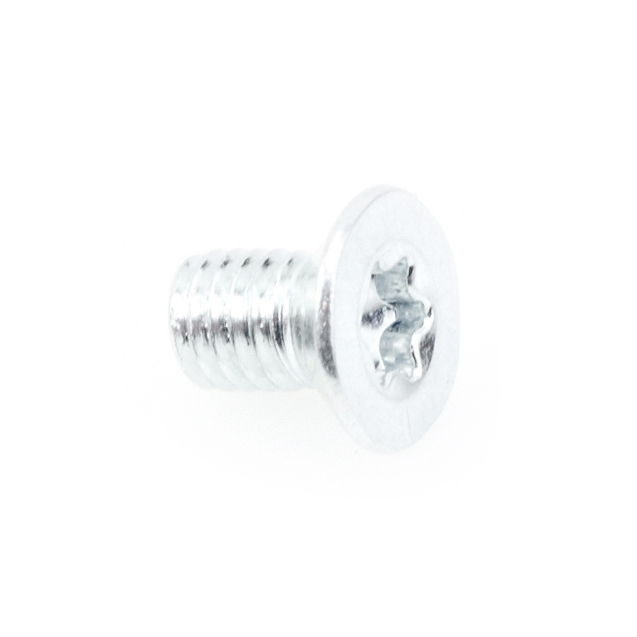 67154 Torx Screw 5 x 6.3mm