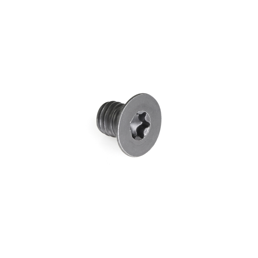 67123 Torx Screw M4X5.3 RC-2247/2