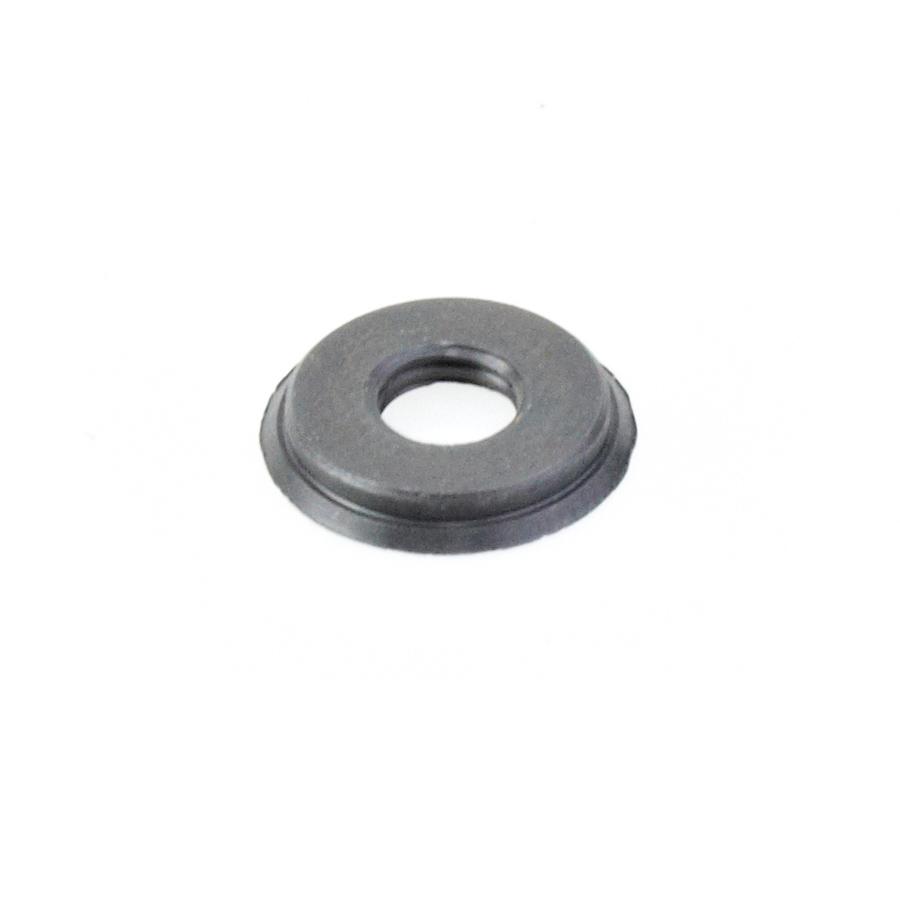 67170 T.C. Knife Nut 4mm x 0.5mm x 9.9mm