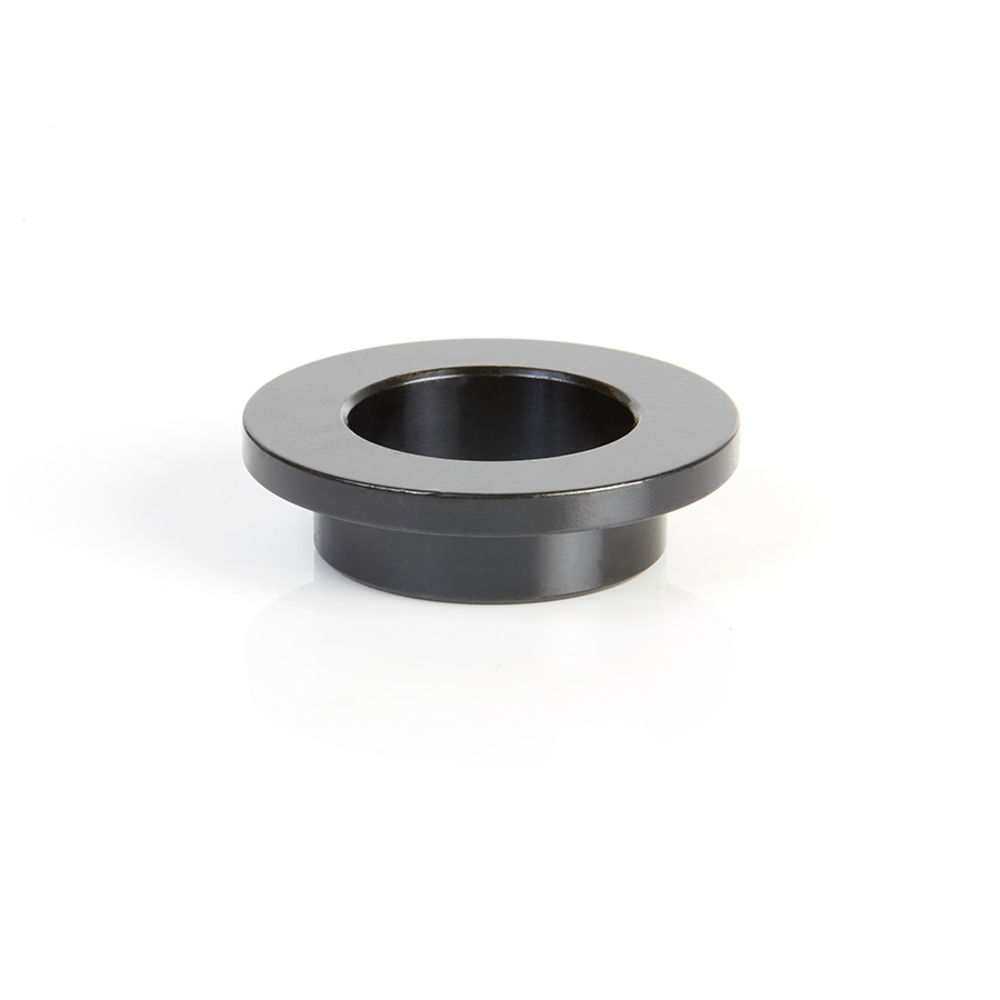 BU-750 Shaper Cutter 'T' Reduction Bushings (with Flange) 1-1/4 to 1