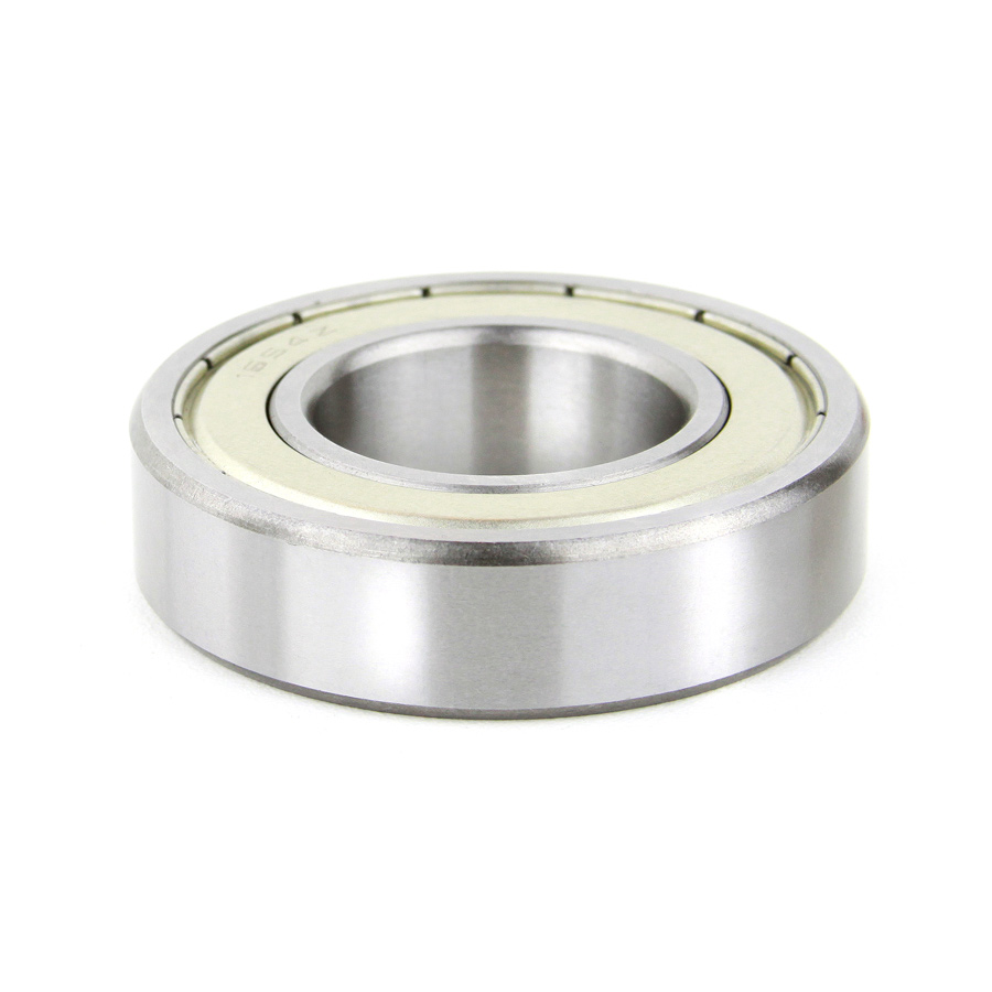 C-017 Ball Bearing Rub Collar 2-1/2 O.D. x 5/8 Height for 1-1/4 Spindle