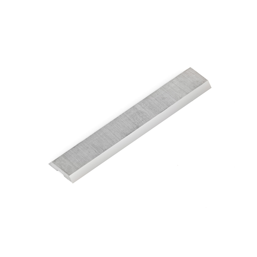HCK-34 Solid Carbide 2 Cutting Edges Insert Knife MDF, Chipboard, Solid Surface 30 x 5.5 x 1.1mm