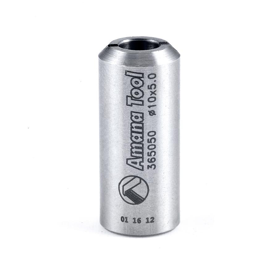 365050 Reducing Bushing 10mm Shank for 5mm Drill