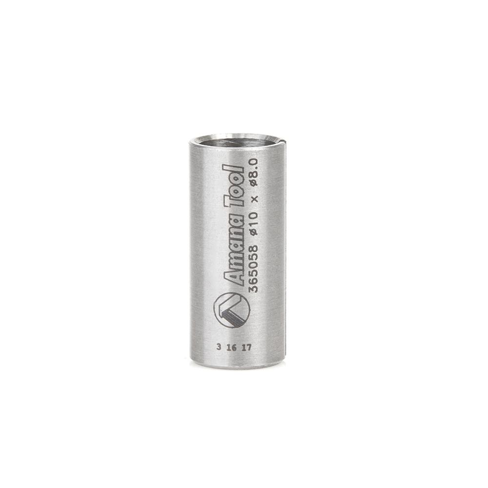 365058 Reducing Bushing 10mm Shank for 8.0mm Drill