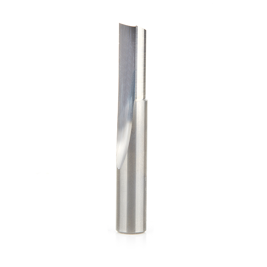 43518 Solid Carbide Single