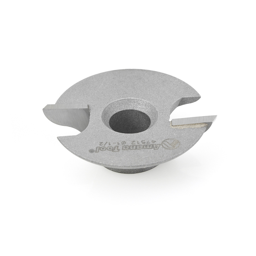 47512 Carbide Tipped Cope Cutter for Screen Door