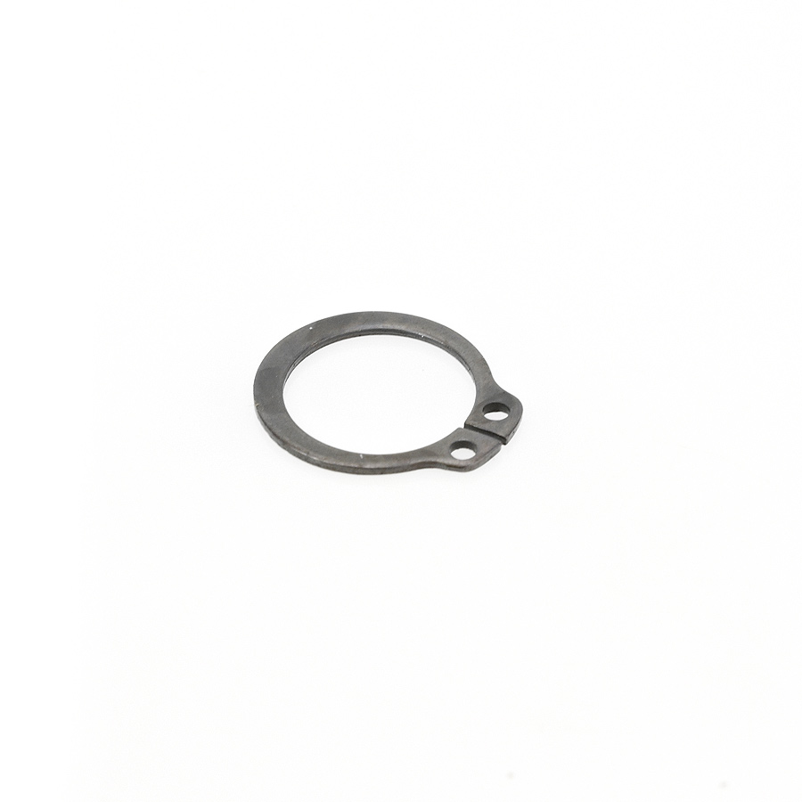 47750 Snap Ring .675 Overall Dia x .542 Inner Dia