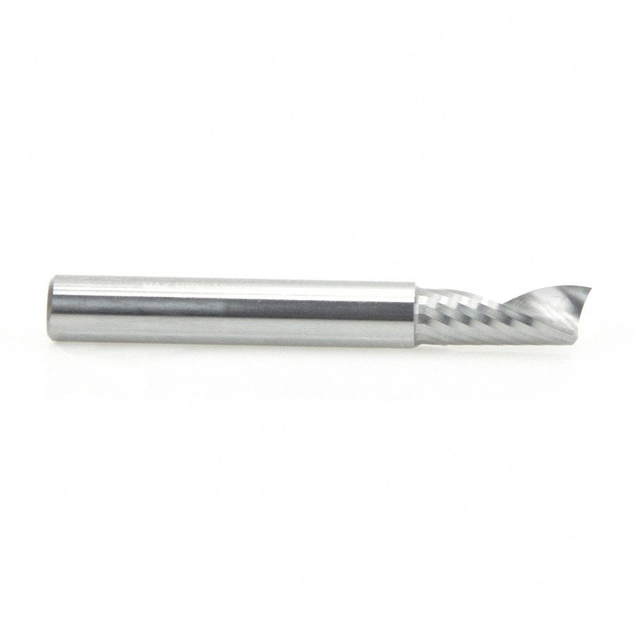 51402 Solid Carbide CNC Spiral