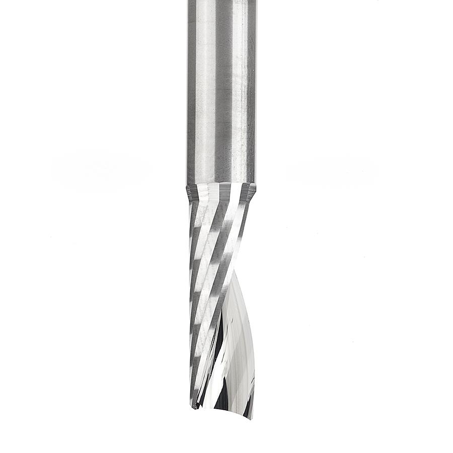 51404 Solid Carbide CNC Spiral