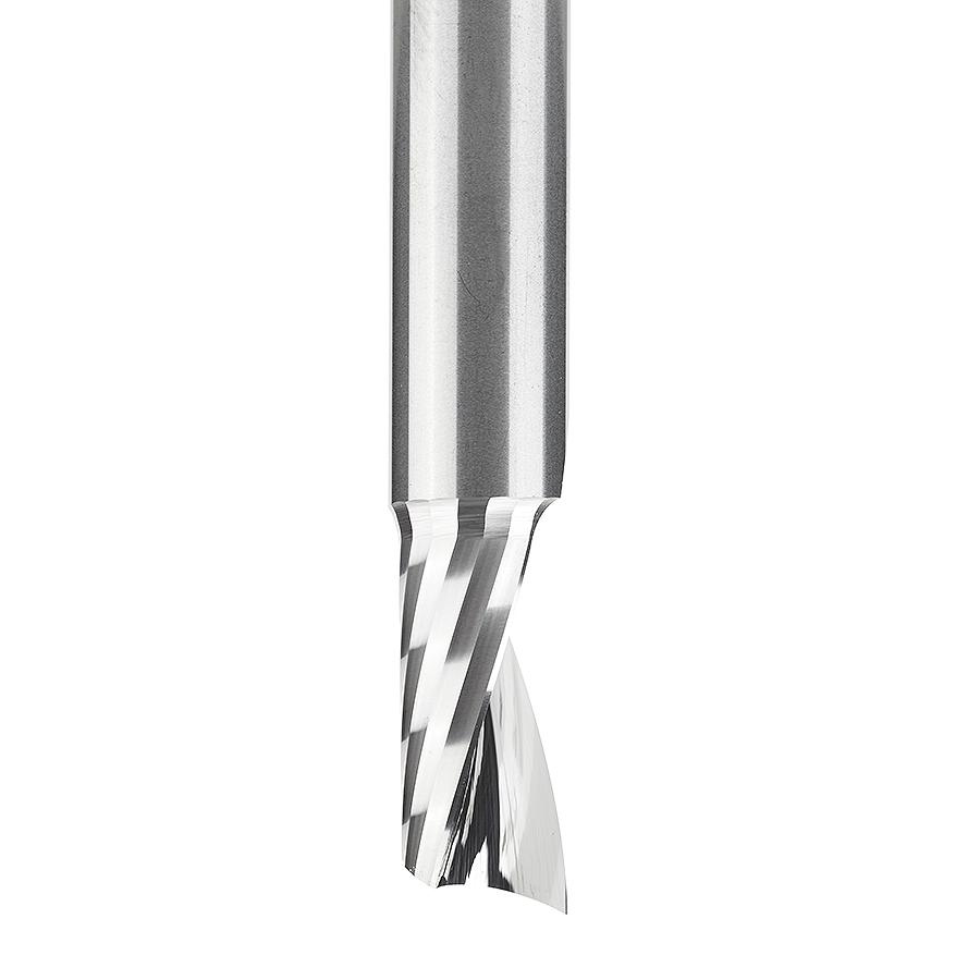 51426 Solid Carbide CNC Spiral
