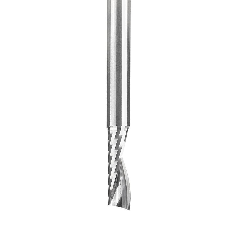 51453 Solid Carbide CNC Spiral