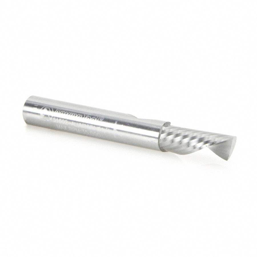 51502 Solid Carbide CNC Spiral