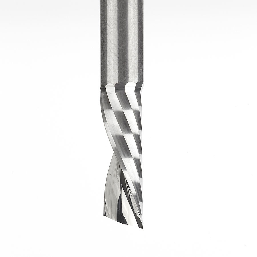 51524 Solid Carbide CNC Spiral