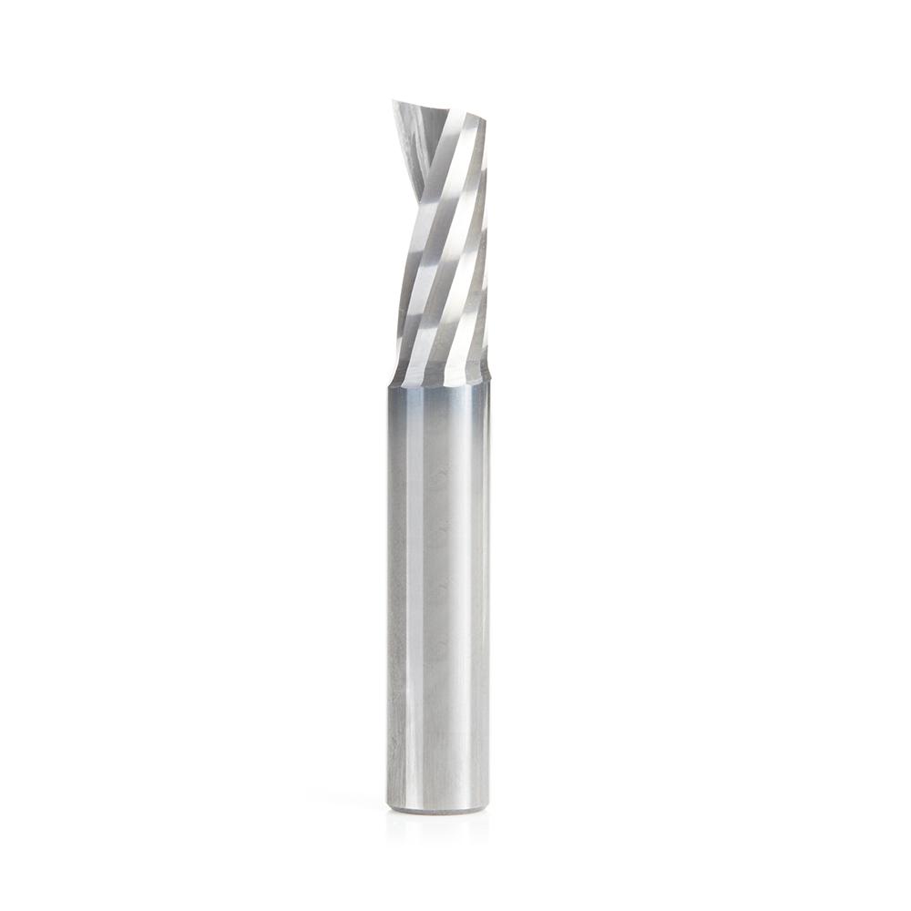 51844 Solid Carbide CNC Spiral