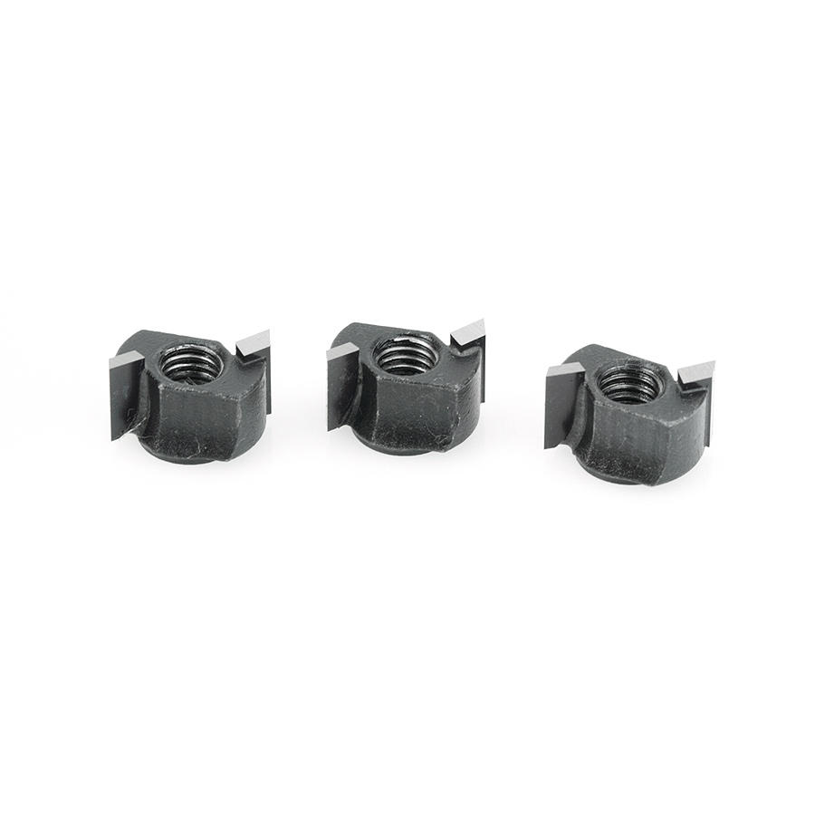 55173 3-Pack Cutters for #47173