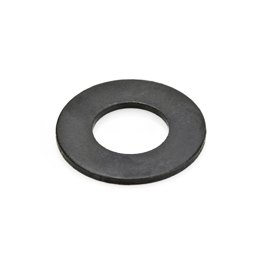 55403 Steel Shim 5//8 Overall Dia x .40mm Height x 5//16 Inner Diameter Amana Tool