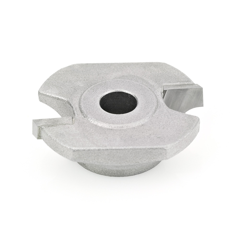 55442 Carbide Tipped Bead Profile Cutter for Stile and Rail Set 55440 and 55441