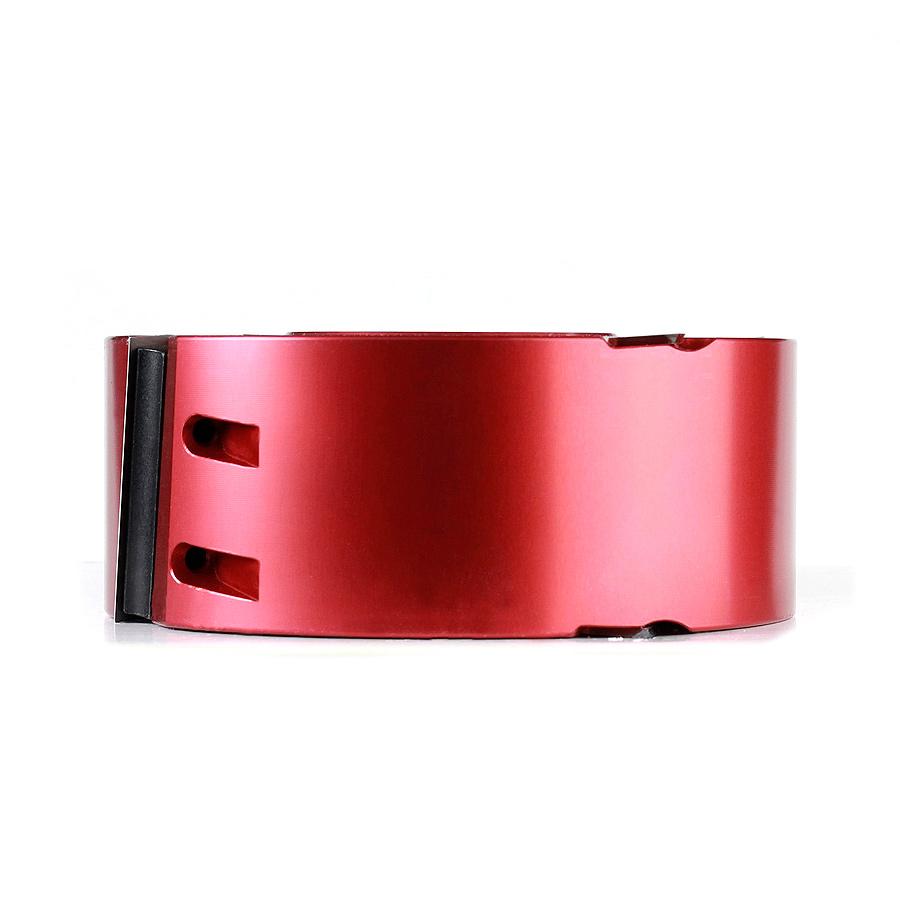 61485 Insert Carbide Shear Rabbeting 150mm (5-7/8) Dia x 60mm (2-3/8) x 1-1/4 Bore Aluminum