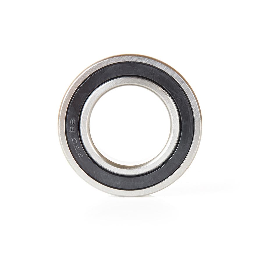 61599 Insert 55mm Dia x 13mm Height Aluminum Rub Collar
