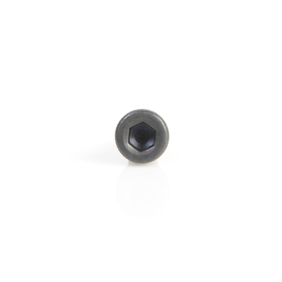 67018 Socket Head Allen Retaining Screw 3.5 x 6mm